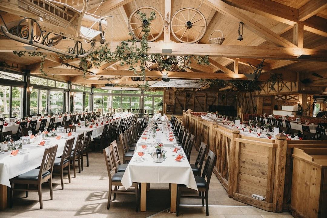 Garage Zur Brautentfuhrung Bild Von Alp Villa Buchloe Tripadvisor