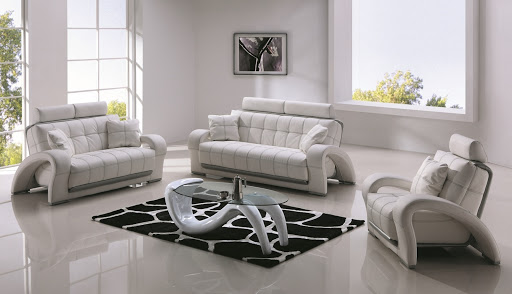 Furniture Tnt Matress Reviews And Photos 2244 N 7th St Harrisburg Pa