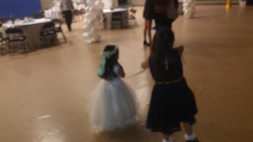 Community Center «Gonzales Community Center», reviews and photos, 670 Colton Ave, Colton, CA 92324, USA