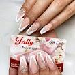 Jolly Nails & Spa