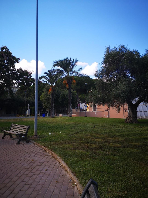 Parco Giulio