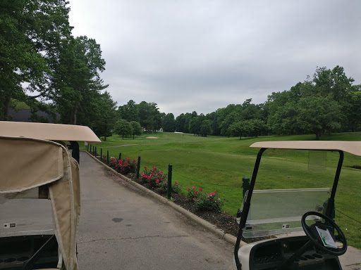 Golf Club «Penderbrook Golf Club», reviews and photos, 3700 Golf Trail Ln, Fairfax, VA 22033, USA