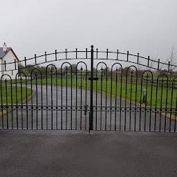 Excellent Garden sheds in Kilkenny