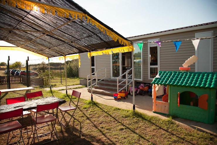 Kim's Camping Caravaning & Bungalow Park**** Av. del Mar, Km 2, 17211 Llafranc, Girona
