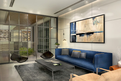 3d Home DesignsSonipat