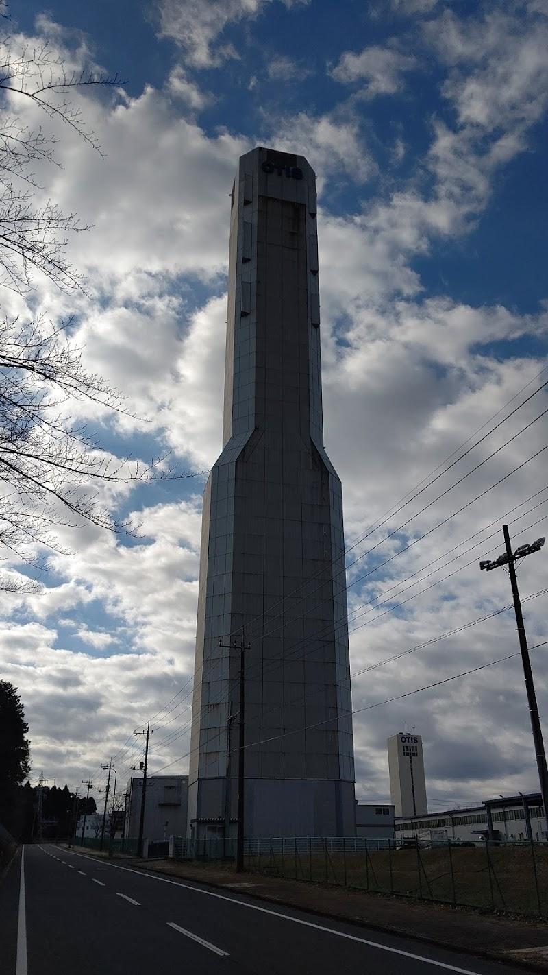 オーチス 株式 会社 エレベーター 日本