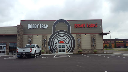 experience-wisdells-things-to-do-booby-trap-escape-rooms