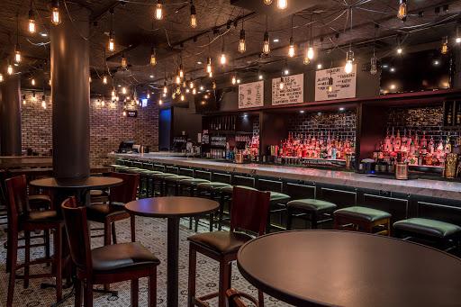 1959 Kitchen Bar Chicago 1 312 337 3992