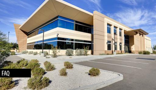 Savvy Roofing Solutions in Aurora, Colorado