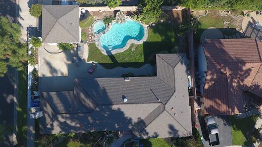 Pick My Roof in Las Vegas, Nevada