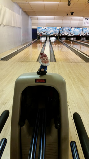 Bowling Alley «Cardinal Lanes», reviews and photos, 1300 South 5th Ave E, Newton, IA 50208, USA