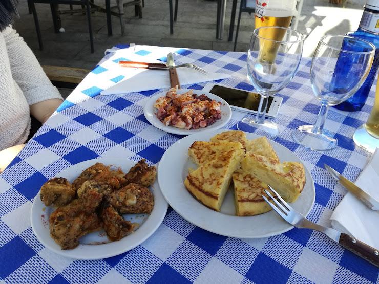 Taverna restaurant 17850 Gerona, Girona