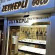 ZEYNEPLİ GOLD