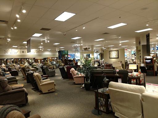 Steinhafels Furniture