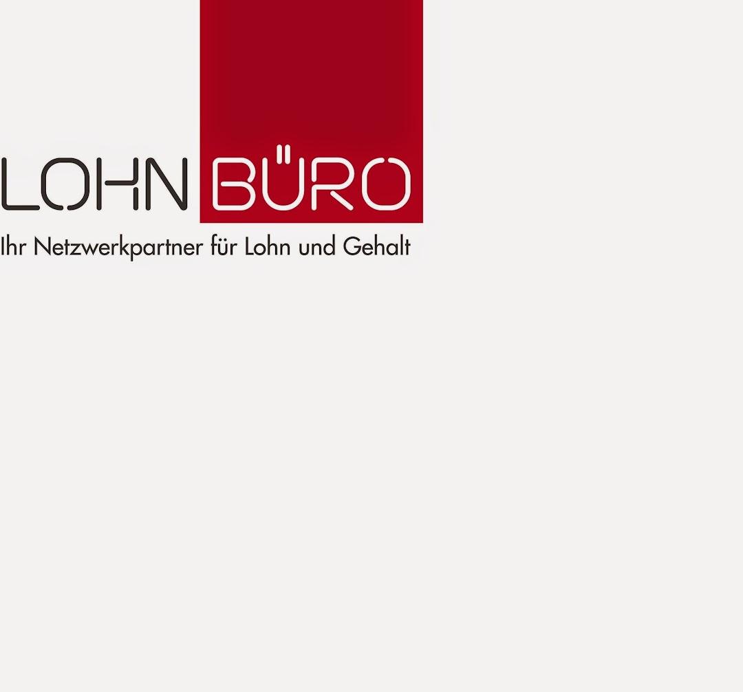 Lohn Gehalt Service GmbH - Ihr Netzwerkpartner für Lohn und Gehalt