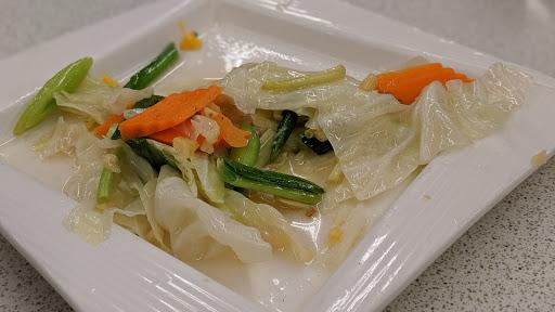 食天下鮮蝦美食地方料理