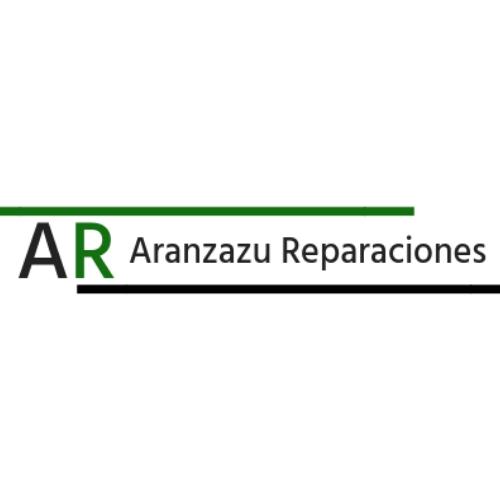 Aranzazu Reparaciones - Desatascos y cerrajería en Basauri