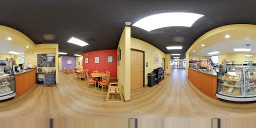 Coffee Shop «KaPow Comics & Coffee», reviews and photos, 4239 N Nevada Ave, Colorado Springs, CO 80907, USA