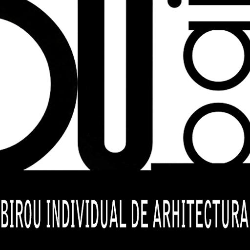 Dan Ujeuca - Birou Individual de Arhitectura