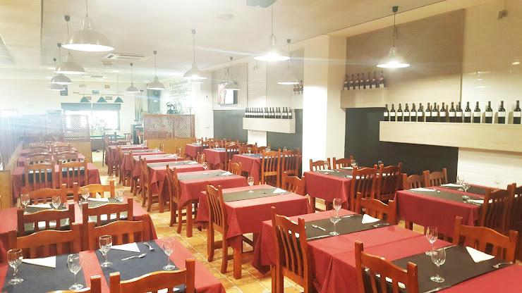 Can Miquel 24h Carrer Mestral, 19, 25600 Balaguer, Lleida
