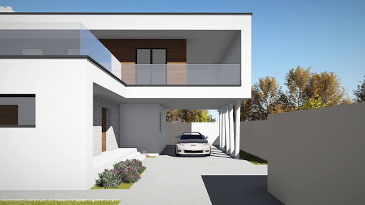PBC Arhitect