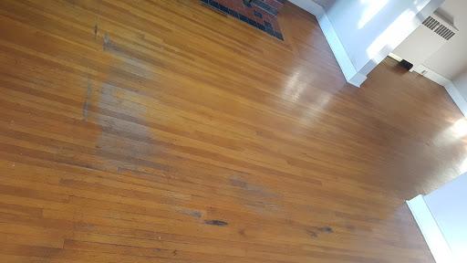 Flooring Higgins Hardwood Flooring Inc in Peterborough (ON) | LiveWay