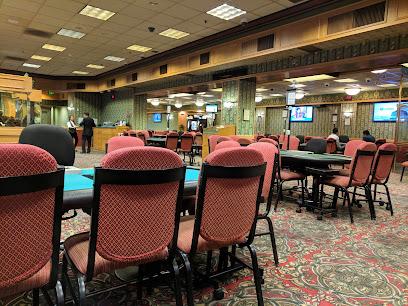 Artichoke Joe\'s Casino