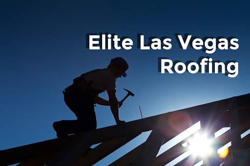 Independent Roofing in Las Vegas, Nevada
