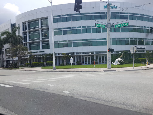 BFS Capital, 300, 3301 North University Drive, Coral Springs, FL 33065, United States, Loan Agency