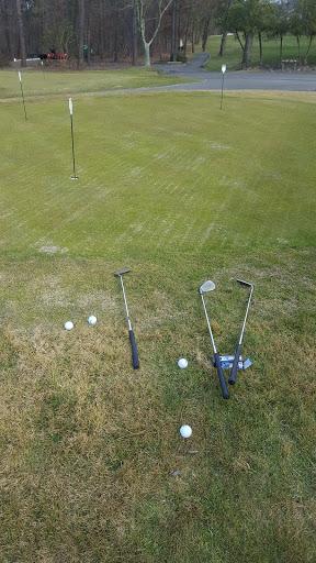 Golf Course «Ocean County Golf Course», reviews and photos, 301 Chambersbridge Rd, Brick, NJ 08723, USA