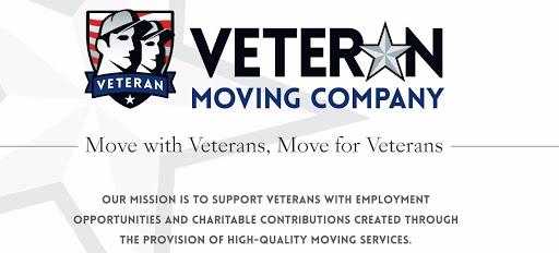 Mover «Patriot Relocation Company», reviews and photos