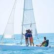 AIRWALK Windsurf & Kitesurf & Catamaran & SUP School