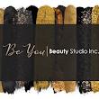 Be You Beauty Studio Inc.