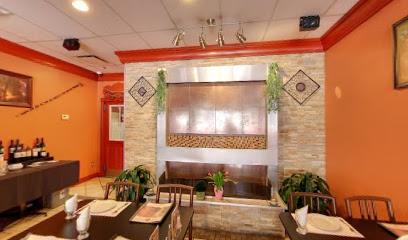 India Village Restaurant