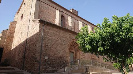 Sant Pere de Santpedor
