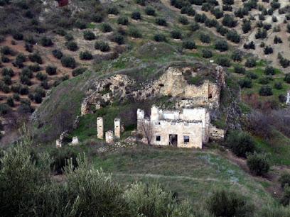 Castellón de Cazalla