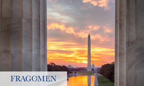 Fragomen in Washington, D.C.