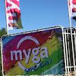 Myga Surf City // Alaçatı