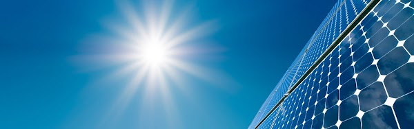Ahorro Energético ENERTRA