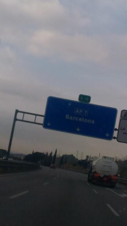 Kurz & Gut Carrer de Muntaner, 248, 08021 Barcelona