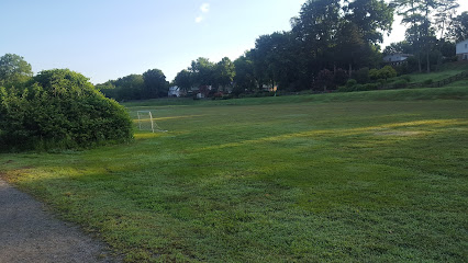 Lawn Care and Landscaping in Fairfax Station, VA