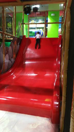 Playground «Billy Beez, Palisades Center», reviews and photos, 1282 Palisades Center Dr, West Nyack, NY 10994, USA