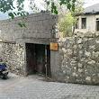 Nuri Pakdil Bilim Ve Sanat Merkezi
