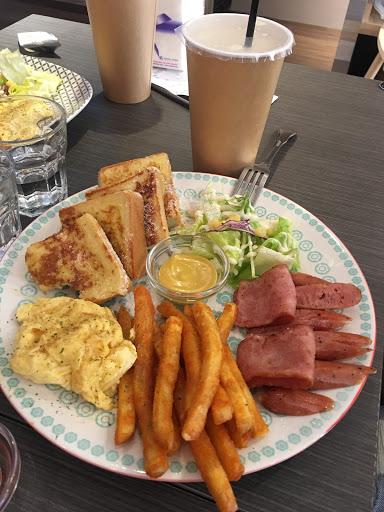 W。D我的早餐-龜山外送早午餐|龜山線上點餐早餐|龜山在地推薦早餐|龜山外帶早餐|龜山CP早餐|龜山熱門美食