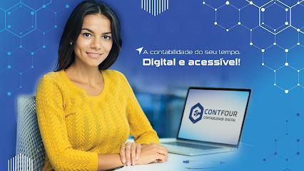 Contfour Contabilidade Digital