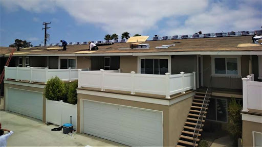 Prestige of California Roofing & Solutions in Anaheim, California