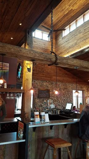 Winery «2 Hawk Vineyard & Winery», reviews and photos, 2335 N Phoenix Rd, Medford, OR 97504, USA