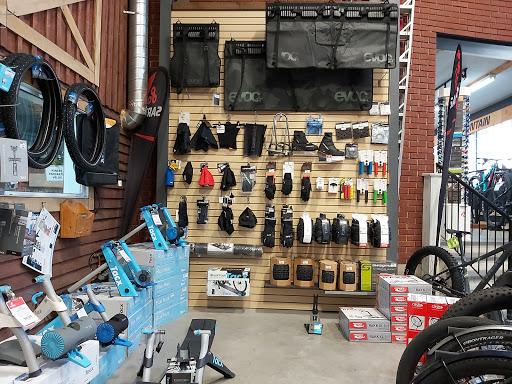 Piéces détachées moto Sarto à Victoriaville (QC) | AutoDir