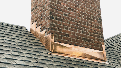 Pelletier Roofing & Siding in Newington, Connecticut