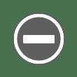Kavacik Eczanesi